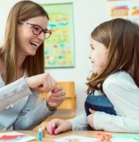 Employee benefits - childcare vouchers