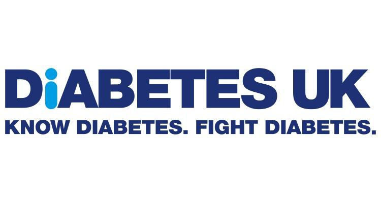 Newest Client: Diabetes UK