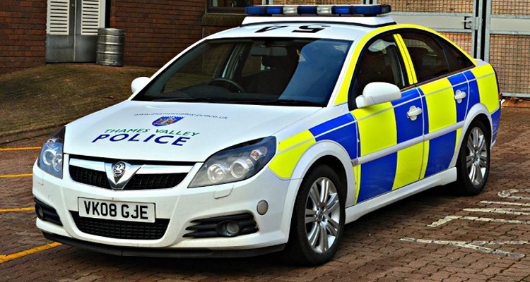 thamesvalleypolice
