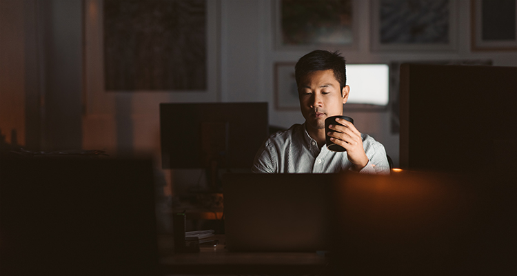 5 employee engagement challenges keeping HR directors up at night [HS]