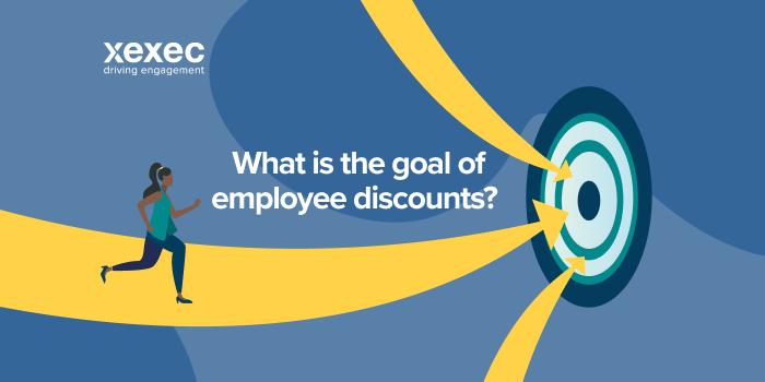 Goals of Employee Discounts