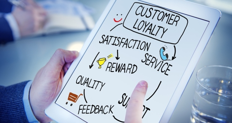 How can customer loyalty schemes create more revenue for retailers?
