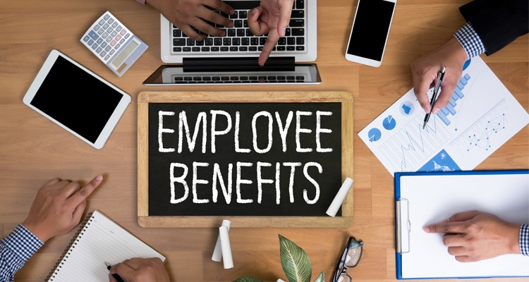 Employee Benefits Schemes: Tips for public sector organisations on a budget