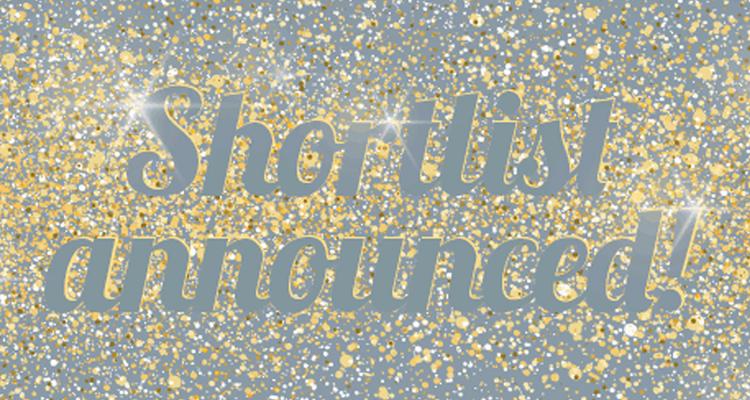 Shortlist announced for Employee Benefits Award 2019