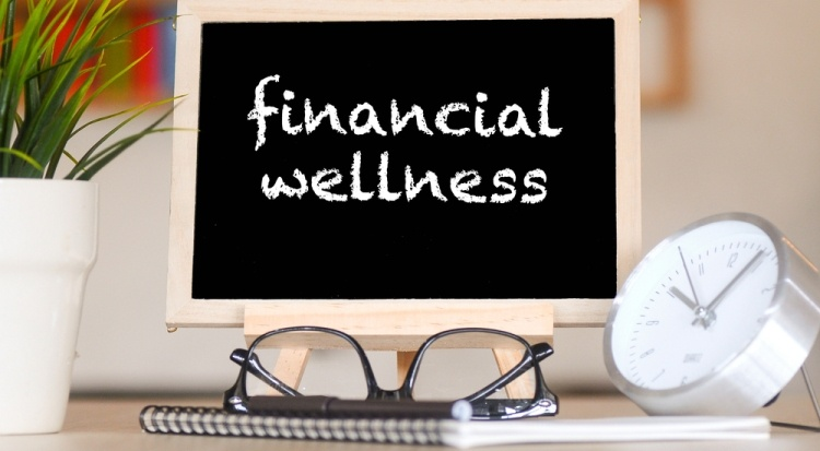Trends in the Financial Wellness Benefits Sector
