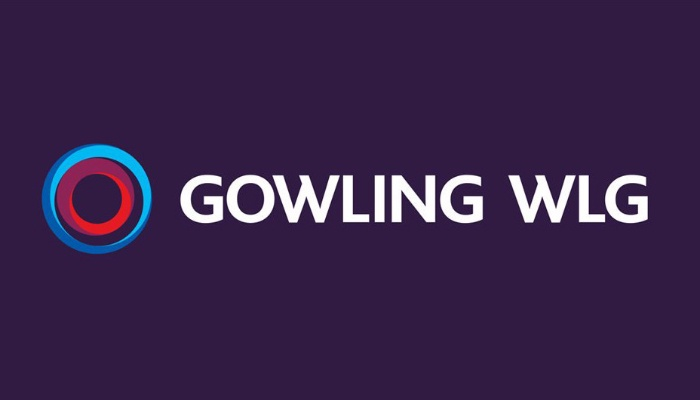 Xexec Launches Employee Discounts and Concierge Scheme for Gowling WLG