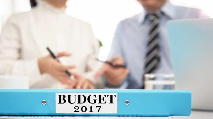 Tips to get your employee benefits budget approved