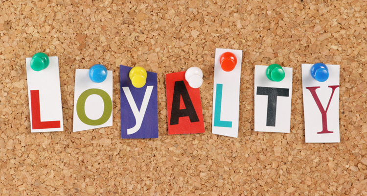 Why Customer Loyalty Programmes Are Important For Your Business