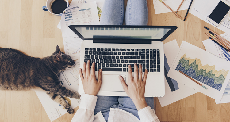 5 Reasons Why Flexible Work Arrangements is Good for Business
