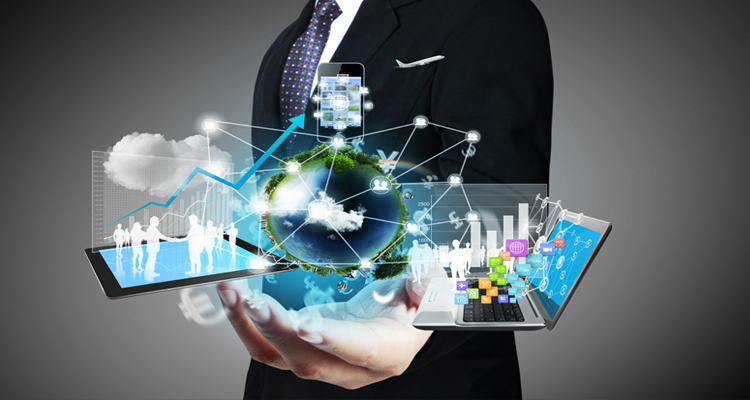 Is Technology Key for Increasing Employee Engagement?