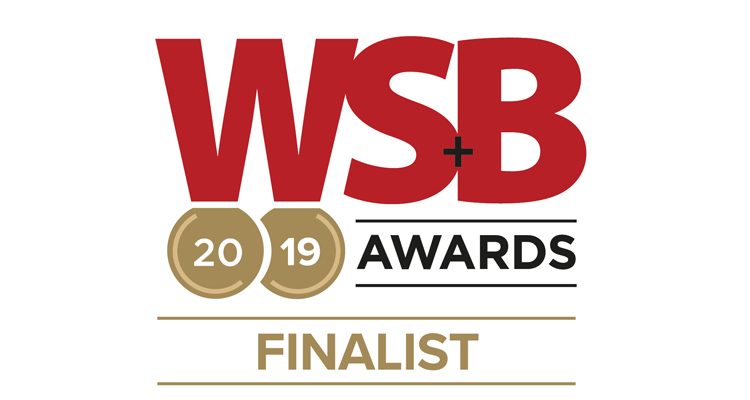 wsbawards_750